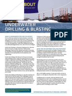 facts-about-underwater-drilling-and-blasting.pdf