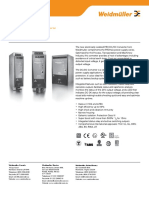 connectPower_PRO DCDC Converter DS LIT1606E_v2.pdf