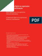 A comunicação digital nas organizações - Elizabeth Saad.pdf