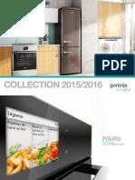 Gorenje_Catalogue pose libre 2015-2016.pdf