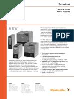 LIT0924_PRO-M_Power_Supplies.pdf