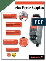 LIT1013_PRO_H_PS_Flyer.pdf