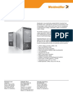 LIT1305_ConnectPower_DC Converter_DS.pdf