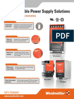 LIT1406_Uninterruptible_Power_Supplies_Flyer_03_14.pdf