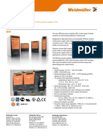 LIT1426E_PROmaxPower Supplies_datasheet_v3.pdf