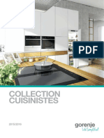 gorenje_collection_cuisinistes_2015.pdf