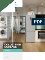 Catalogue Gorenje 2016-2017.pdf