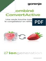 refrigrateur-conglateur-convertactive.pdf