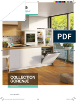 Gorenje_Catalogue_Sep2017_HD.pdf