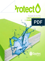 Gyptec_Protect.pdf