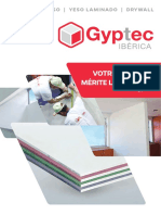 Gyptec_ProduitsApplications.pdf