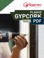 Plaque_Gypcork.pdf