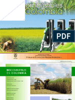 biocombustibles_colombia.pdf