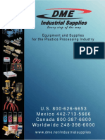 Industrial Supplies.pdf