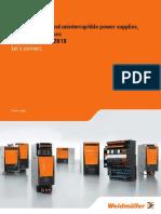 2504890000_CAT4-3_EN_100ppi.pdf