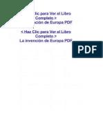 documents.tips_la-invencion-de-europapdf.pdf