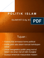 145178_p o l i t i k Islam