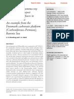 usando GR secuencias.pdf