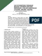 848-1174-1-PB.pdf