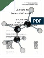 Evaluación económica y financiación.docx