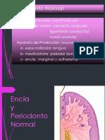 335662881.Enfermedad Periodontal 2017