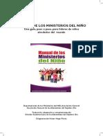 ManualDeLosMinisteriosDelNinyo_DivisionSudamericana.pdf
