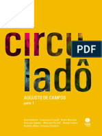 cr_circulado_7.pdf