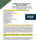 CERCO DE JERICÓ.pdf