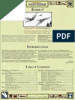 Warhammer FRP - Adv - Eureka - 2nd ed.pdf