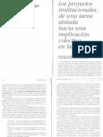 Poggi_Proyectos_institucionales.pdf