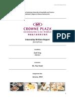 2012internreport-130130010722-phpapp01