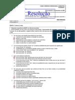 Res Exame Esp 08 EcoI - Cópia