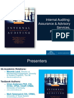 Internal-Auditing-Assurance-and-Advisory-Services-4th-Edition-PPT-Presentation.pptx