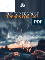 2018-Product-Trends.pdf