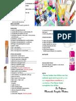 lista de utiles escolares 2018.docx