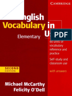 english_vocabulary_in_use_elementary.pdf