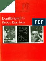 Unit P6 equilibrium III redox reactions_0.pdf