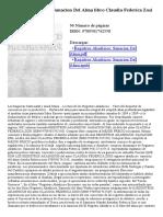 Registros-Akashicos-Sanacion-Del-Alma.pdf