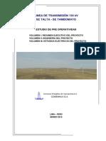08.LT 138KV Talta-Tambomayo (6).pdf