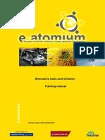 alternative_fuels_manual.pdf