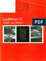 Acids and Bases_0