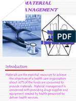 MATERIAL MANAGEMENT.ppt