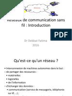 Réseaux de communication sans fil.pptx