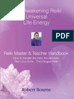 ReikiHealingMasterTeacher HandbookLookInsideTheBook.pdf