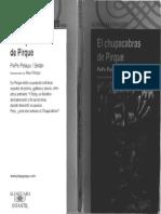 El chupacabras de pirque.pdf