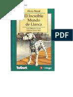 El Increble Mundo de LLanca.pdf