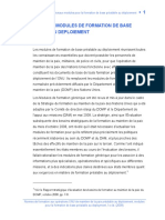 CPTM_All_FR.pdf