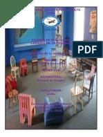 327669437-Terapaia-de-Grupos-Unidad-7 (1).docx