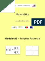 Matemática_A5