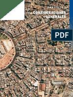 Consideraciones generales capitulo I.pdf
